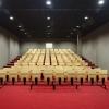 Salle de Théâtre (Bâtiment rénové)